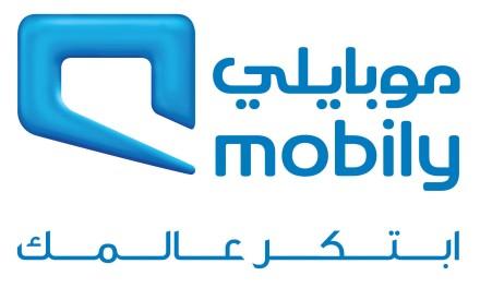 موبايلي أول شركة اتصالات في المملكة تختبر خدمات الجيل الخامس على شبكات مستقلة