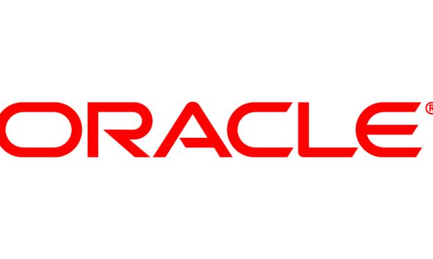 برنامج مكافآت Oracle Support Rewards الجديد يساعد العملاء على تسريع عمليات الترحيل السحابية ويقلل تكاليف دعم ترخيص البرامج