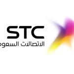 تقرير مقياس: STC الأعلى سرعة في تحميل الإنترنت المتنقل بالمملكة
