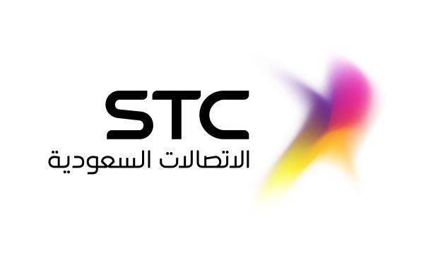 "STC حلول راع رئيس لملتقى ""سيسكو كونكت 2016 السعودية"""