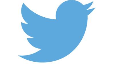 """نصائح التغريدات الذكية لتنمية مشروعك من خلال """"تويتر"""""""