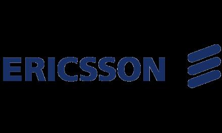 إريكسون تطلق عمليات البنية التحتية للطاقة التي تعمل بنظام الذكاء الاصطناعي