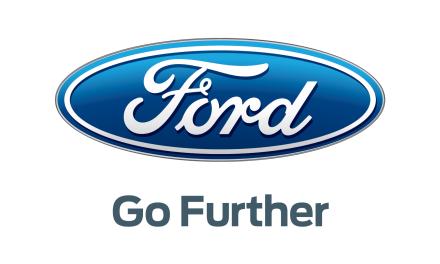 مستقبل فورد: التطوّر لتصبح شركة وسائل النقل الحائزة على أعلى درجة من الثقة من خلال تصميم المركبات الذكية لعالم ذكي
