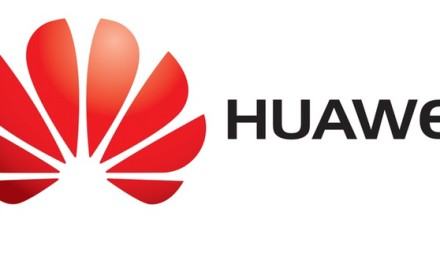 "HUAWEI FreeBuds 3 وHUAWEI WATCH GT 2 تفوزان بجائزتي ""أفضل منتج"" و ""اختيار المحرر"" في معرض الإلكترونيات الاستهلاكية 2020"