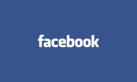 """ابتكار آليات تشجع الأشخاص على مساعدة بعضهم البعض عن طريق خاصية فحص الأمان من """"فيسبوك"""""""