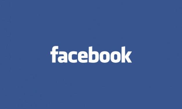 فيسبوك يعلن عن أسماء الفائزين بجوائز فيسبوك السنوية الخامسة