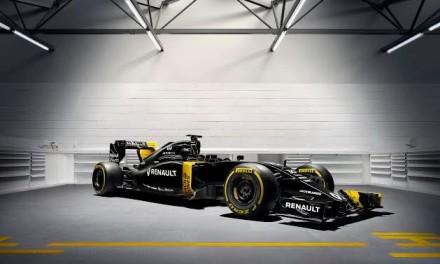 إنفينيتي تبدأ مرحلة جديدة في علاقتها بعالم سباقات الفورمولا واحد