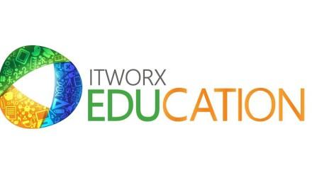 """""""آي تي ووركس التعليمية"""" تدعو لإعادة أطفال اللاجئين السوريين الى مقاعد الدراسة  في مؤتمر المانحين  لدعم سوريا"""