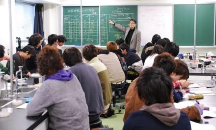 مركز اليابان للتعاون الدولي يطلق المعرض التعليمي  الدارسة في اليابان  عبر أبوظبي
