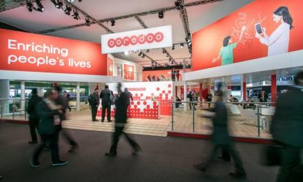 """Ooredoo تعزز حلولها لتقنية """"إنترنت الأشياء IoT"""" بإطلاق خدمات جديدة"""
