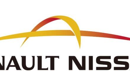 """تحالف """"رينو – نيسان"""" يحقق هدفه بتسجيل 4.3 مليار يورو قبل عام من الموعد المحدد"""