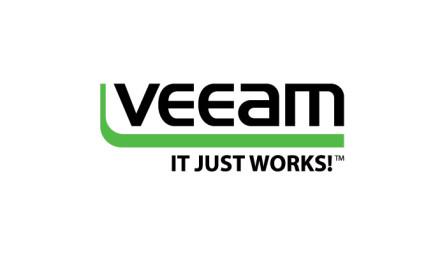 Veeam تعلن عن نتائج مالية قياسية لعام 2015 في منطقة الشرق الأوسط مع نمو كامل إيراداتها المسجلة بواقع 54% على أساس سنوي