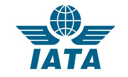 """الاتحاد الدولي للنقل الجوي يطلق """"وثيقة إياتا الإلكترونية للمسافر"""" لدعم إعادة فتح الحدود الجوية بشكل أمن"""
