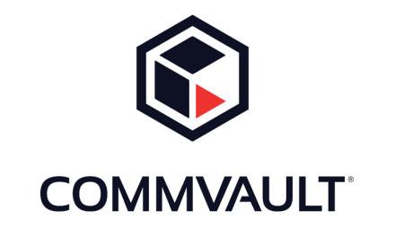 """""""كومڤولت"""" تكشف عن أربعة منتجات جديدة متكاملة في مجال النسخ الاحتياطي واستعادة البيانات"""