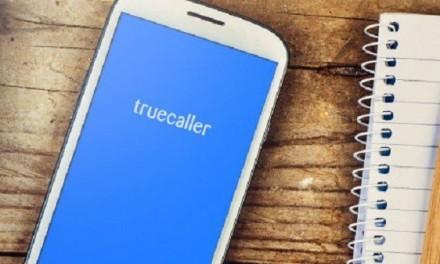 ثغرة في تطبيق Truecaller الشهير تعرض ملايين المستخدمين للخطر