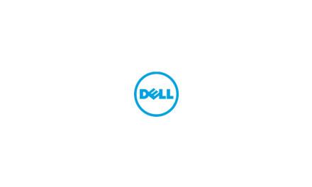 Dell توسع نطاق خدمة الدعم الممتاز للكمبيوترات الشخصية في 110 دولة