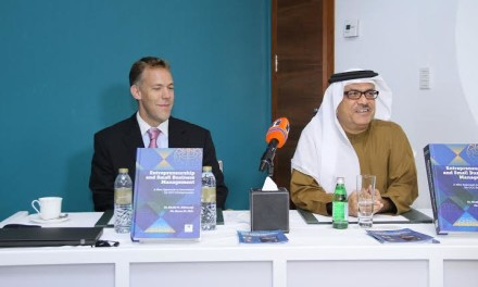 """""""إبداعات عربية 9"""" يختتم أعماله عقب مناقشة 283 ورقة بحثية و40 عرض تقديمي من 52 دولة"""
