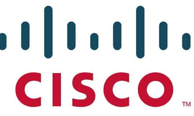 سيسكو تدعم رسالة التحول الرقمي خلال قمة الشركاء في الإمارات العربية المتحدة
