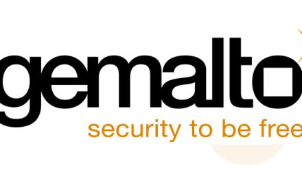 نظام إدارة الهوية من جيمالتو يمكّن مواطني العالم من خلال هويات آمنة وفريدة من نوعها