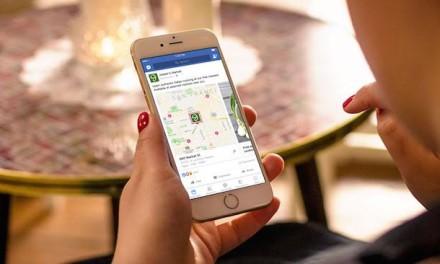 """""""فيسبوك"""" يوفر طرقاً جديدة تساعد الشركات على تحسين المبيعات وقياس حجمها في المتاجر"""