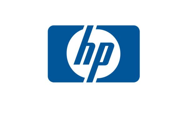شركة HP تكمل استحواذها على HyperX