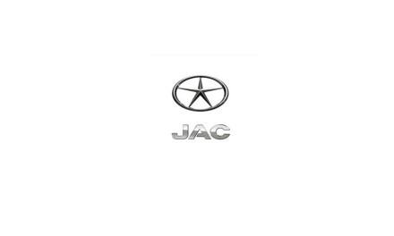 JACتبيع 300 ألف سيارة S3خلال600 يوم، وتحطم الرقم القياسي لمبيعات سياراتSUV المدمجة