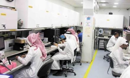 """""""اكسيوم"""" الشركة الرائدة في مبيعات الهواتف الجوالة في الخليج تطلق برنامج تطوير مهني للسعوديين"""