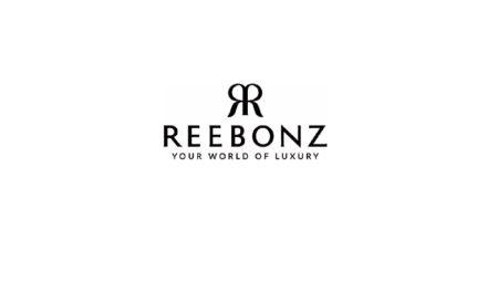 متجر التجزئة الإلكتروني 'ريبونز'للمنتجات الفاخرة يقدم أفضل العروض مع تجربة تسوق متجددة