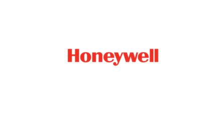 هانيويل تطلق نظام اتصالات عبر الأقمار الصناعية خفيف الوزن لسلامة قمرة القيادة