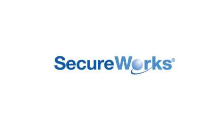 «سكيوروركس» تطرح حلولها المخصصة لكشف التهديدات الأمنية والاستجابة لها في منطقة الشرق الأوسط