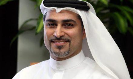 'شراكة دبي للاقتصاد الأخضر' تعتزم مشاركة قصص نجاح الجهات المعنية في معرض 'ويتكس 2016'