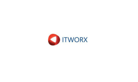 """""""آي تي ووركس التعليمية"""" ترسخ مكانتها كشركة رائدة في مجال توفير الخدمات التعليمية""""آي تي ووركس التعليمية"""" تطرح أحدث حلولها الحائزة على جوائز عالمية في معرض BETT 2017"""