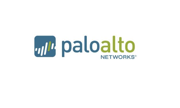 بالو ألتو نتوركس تطلق حزمة Prisma لخدمات الحماية السحابية المتكاملة