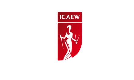 معهد المحاسبين القانونيين ICAEW: ينبغي للنقاش حول تشكيك المدقـقين أن يتناول مخاوف الجمهور العام