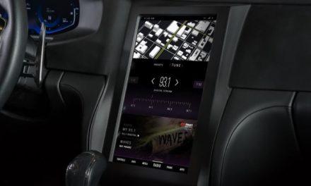 بلاكبيري QNX تطلق نظام التشغيل الأكثر تطوراً وأمناً لانظمة اتصال السيارات