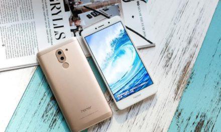 """""""هونر"""" تطلق هاتفها 6X الجديد بالشرق الأوسط بمزايا رقمية رائعة"""