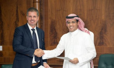 ريدهات تختار جامعة الملك عبدالعزيز شريكاً للأكاديمية التعليمية Red Hat Academy في السعودية