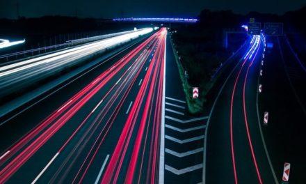 كاسبرسكي لاب: من يتحكم بسياراتكم المتصلة من دون علمكم؟
