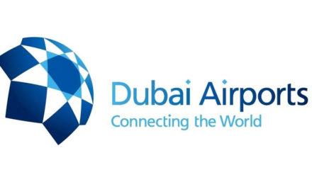مطار دبي الدولي يبهر المسافرين بتوفيره أسرع شبكة (واي-فاي) لمطار في العالم