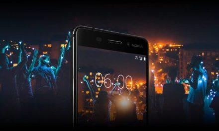 HMD Global تنوي إطلاق مجموعة من هواتف نوكيا في MWC