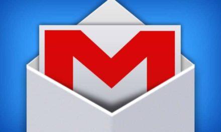 جوجل توفر ميزة مشاهدة الفيديوهات القصيرة في مرفقات جيميل