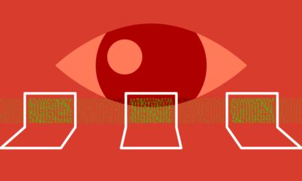 فيس بوك تخبر المطورين عدم استعمال البيانات للمراقبة