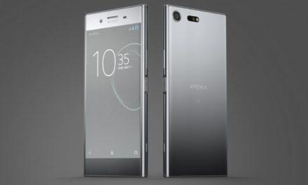 سوني موبايل تطلق Xperia XZ Premium  الجديد  مزوداً بتقنية تصوير الفيديو البطيء للمرة الأولى عالمياً في هاتف ذكي