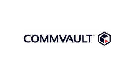 """""""كومفولت"""" تطلق حلول بإمكانيات جديدة لمواكبة الاستخدام المتزايد على السحابة"""