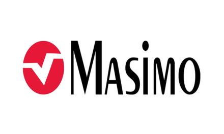ماسيمو تعلن عن إطلاق محدود لجهاز راد-67 راينبو بالس سي أو أوكسيميتر مع إمكانيات من الجيل القادم لقياس مستوى الهيموجلوبين الكامل
