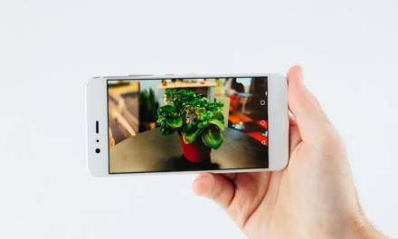 هواوي  P10 و WiFi Pro 2.. الحل الأمثل لتوثيق أجمل اللحظات خلال شهر رمضان المبارك
