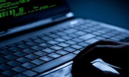 خبير أمن معلومات يطالب الشركات بتبني أساليب الخداع الإلكتروني لتضليل المهاجمين وتعطيل هجمات الفدية