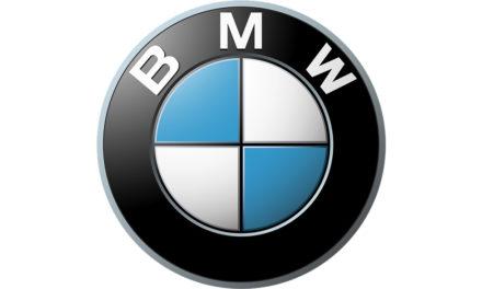 المركز الميكانيكي للخليج العربي وعلامة BMW يختتمان مشاركة ناجحة في الدورة 15 من معرض دبي الدولي للسيارات واستعراض 10 من أحدث طرازات علامة BMW