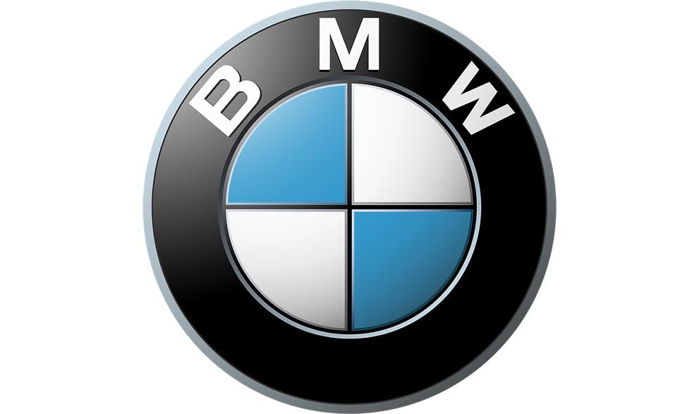 مجموعة BMW تزيد عمليات التسليم وترفع الإيرادات والأرباح