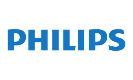 فيليبس تسلط الضوء على أهمية تقنيات الصحة الرقمية لمواجهة تحديات الرعاية الصحية